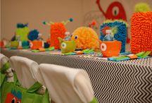 future birthday ideas / by Angela Kiel