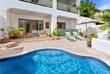 Resort Villas - Xclusive Barbados