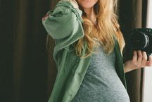 belly style. / maternity style, pregnancy style, dressing the growing belly!