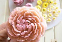 katelin cake