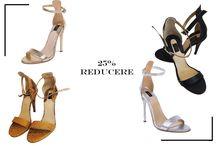 Sale / Reduceri
