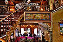Beylerbeyi Place-istanbul
