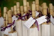 Purple Wedding Inspirations / www.weddingconcepts.co.za
