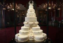 Királyi torta