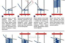 Hairpin step by step