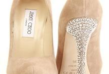 /heels