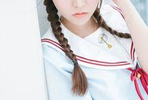 natsu kimoe