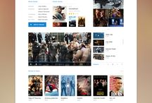 movies web