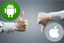 Best Android App Developers / Android App Development Company In USA and India  - Get Custom Android app development services and solution to your industry. Are you looking for an experienced Android app developers? Rapidsoft Technologies  is the right place to join hands to achieve target. If you want to get a clear idea visit www.rapidsofttechnologies.com