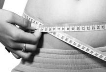 Natural Weight Control Guide / Weight Loss Diets - Weight Loss and Fitness - Healthy Eating and Weight Loss - Quick Weight Loss Tips - Weight Loss Over 50
