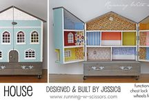 DOL HOUSE