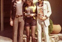 1970-tallet