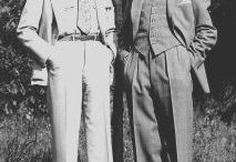 1940's Men's cloting