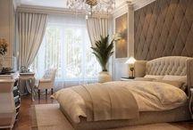 dormitore