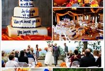 Wedding / by Michelle Purdy