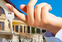 Just Conveyancing Lawyers Sydney