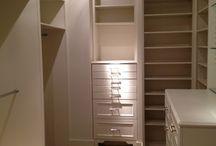 Dressing Room/Budoir Inspiration