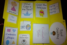 Playful Learning: Printables