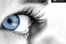 μάτια ☺☺☺