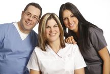 Uniforme / Uniforme infirmières, uniforme, tendances uniformes 2014