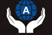 Tourist Visa Consultants in Delhi / Aspire World offer professional services of Overseas Job Consultants, Immigration Advisory Service, and Tourist Visa Consultants in Delhi.