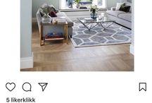 Stue/møbler