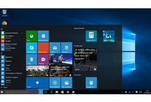 Windows geek