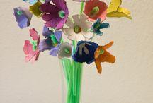 kids craft activity