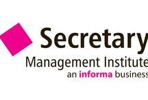 Nederlandse vereniging van directiesecretaressen (NVD) / vakvereninging (sinds 1970) voor managementondersteuners (directiescretaressen, officemanagers, executive en senior assistants)