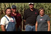 Videos from Nebraska Department of Agriculture