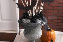 This year's crafts / by Allison Slavens Zielke