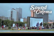 All Summer Long / Join us for All Summer Long at the Long Center! Trailer Food Tuesdays, Summer Moves, Sound & Cinema, Bubblepalooza, and more! Free and open to the public: http://thelongcenter.org/events/all-summer-long-2015/