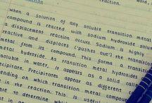 Study-ing