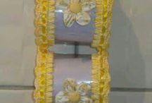 Taller crochet