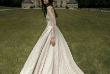 Brides inspiration