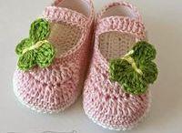 crochet hermoso