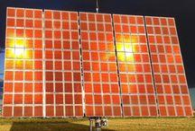 Energy - Future now