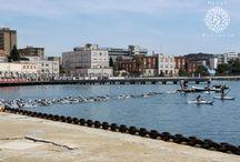 Sport a Cagliari