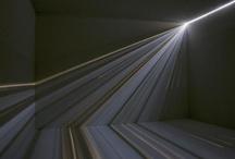 licht - light