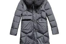 НОВЫЙ куртки женские