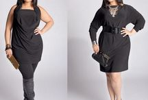 My Style / I love fashion www.curvy2curvy.com