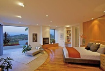 Stunning Master Bedrooms / The most exclusive and luxurious bedrooms