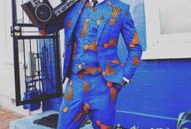 African Wear For Men / Looking for ideas on African wear for men? Browse through the trending African fashion dresses for men.