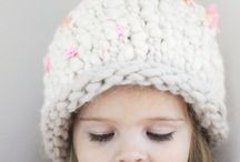 Ideas for babygirl