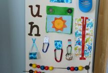 gyerekeknek kreatív ötletek, játékok