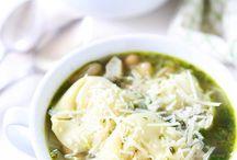 Soup-er!