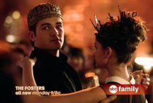 "The Fosters S.1 Ep.20 ""Metropolis"" (March 17, 2014) / Episode Recap & Highlights!"