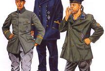 I.world war