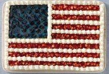 Cake Cake Cake!!!