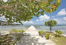 The Pools 10 - Cayman Villas